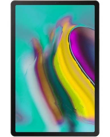 Tablet  Samsung Galaxy Tab S5e LTE zlatý