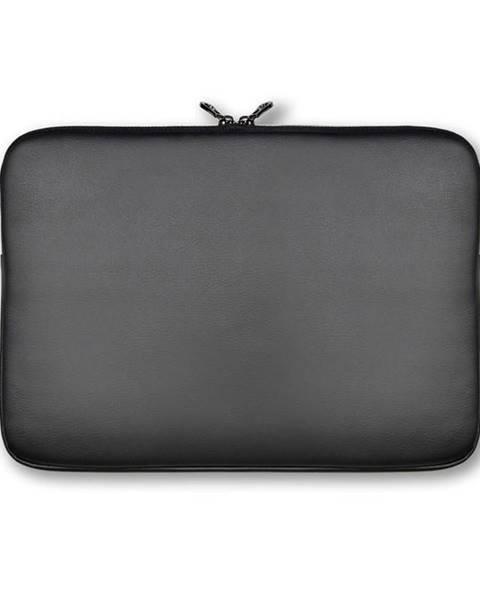 PORT DESIGNS Púzdro Port Designs Zurich pro MacBook Pro 15&