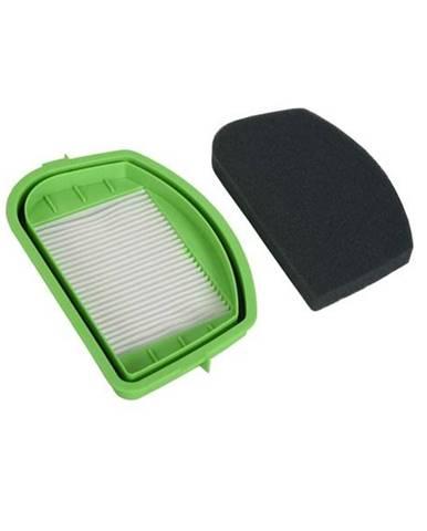 Hepa filter pre vysávače Rowenta ZR005701