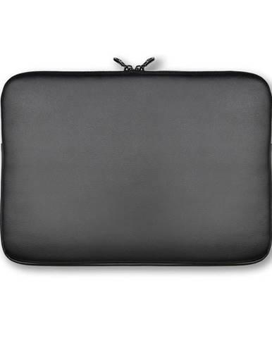Púzdro Port Designs Zurich pro MacBook Pro 12&