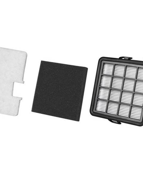 Menalux Filtry, papierové sáčky Menalux ZF123B