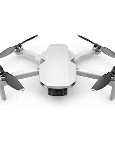 Dron DJI Mavic Mini Fly More Combo Djim0240c siv