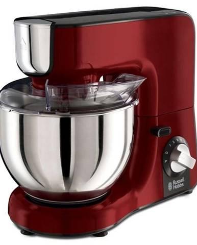 Kuchynský robot Russell Hobbs Desire 23480-56 červen