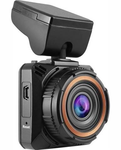 Autokamera Navitel R650 NV čierna