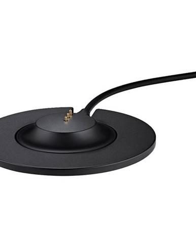 Dokovacia stanica Bose k Home speaker Portable čierna