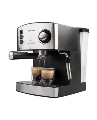 Espresso Rohnson R-972