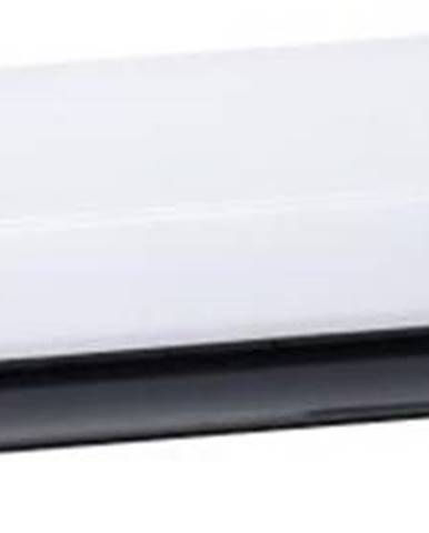 Laminator Peach PL755, A3, 2x 125mic biely