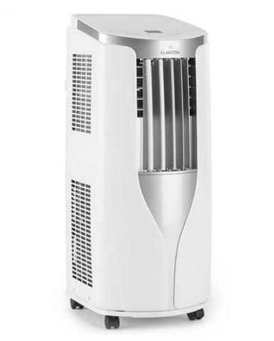 Mobilná klimatizácia Klarstein New Breeze 7 biela