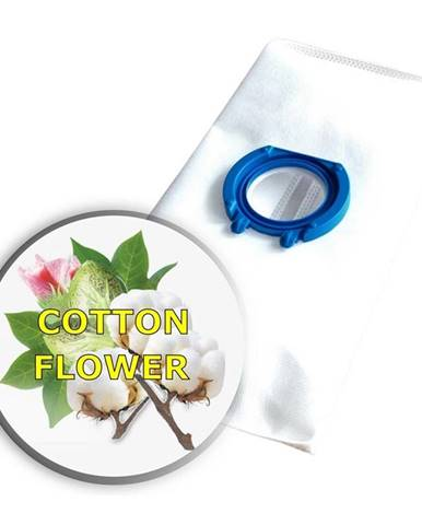 Sáčky pre vysávače Koma Et35pl Aroma Cotton