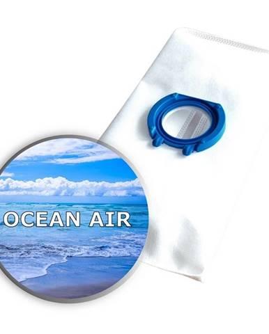 Sáčky pre vysávače Koma Et35pl Aroma Ocean AIR