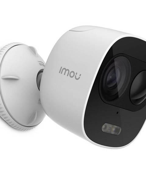 Imou IP kamera Dahua Imou Looc IPC-C26E biela