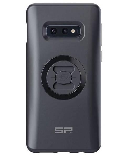 SP Connect Kryt na mobil SP Connect na Samsung Galaxy S10e čierny