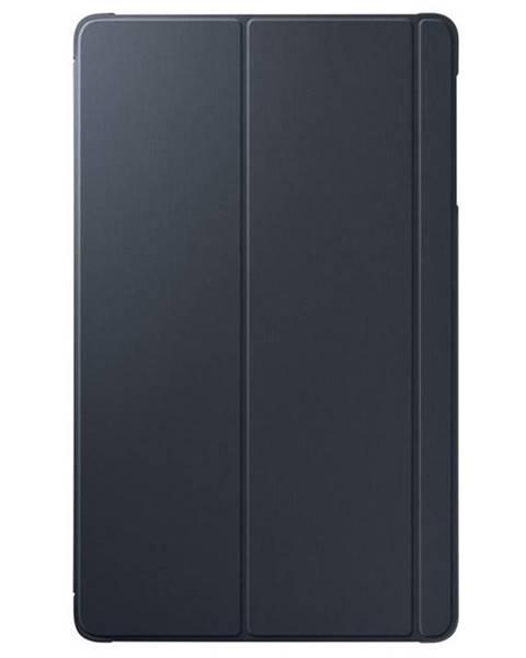 """Samsung Púzdro na tablet Samsung Galaxy Tab A 10.1"""""""