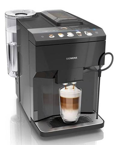 Espresso Siemens EQ.500 Classic TP501R09