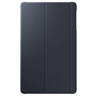 """Púzdro na tablet Samsung Galaxy Tab A 10.1"""""""