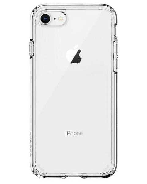 Spigen Kryt na mobil Spigen Ultra Hybrid 2 na Apple iPhone 7/8/SE