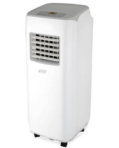 Mobilná klimatizácia Argo Hope biela