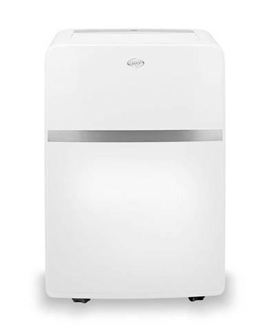Mobilná klimatizácia Argo Orion Plus biela