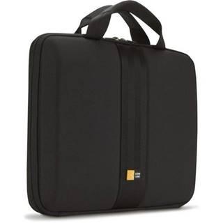 """Brašna na notebook Case Logic Qns111k 11"""" čierna"""