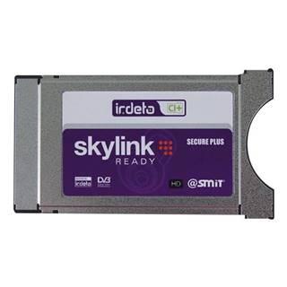 Modul Smit Skylink Ready