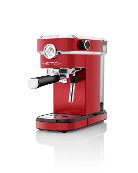 Eta Espresso ETA Storio 6181 90030 červen
