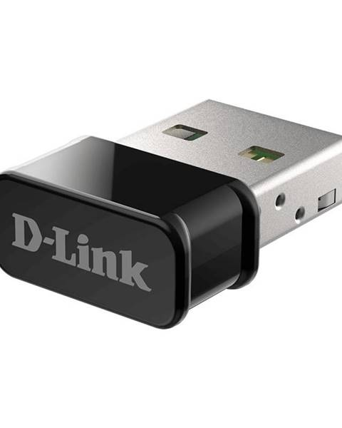 D-Link WiFi adaptér D-Link DWA-181