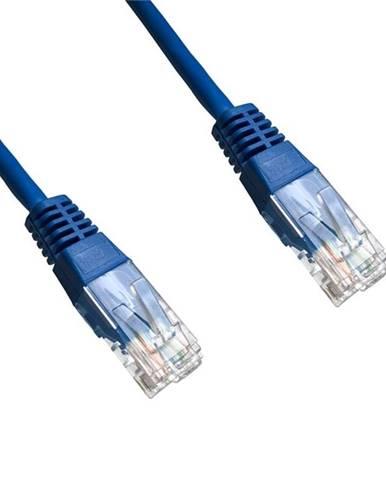 Kábel Datacom síťový