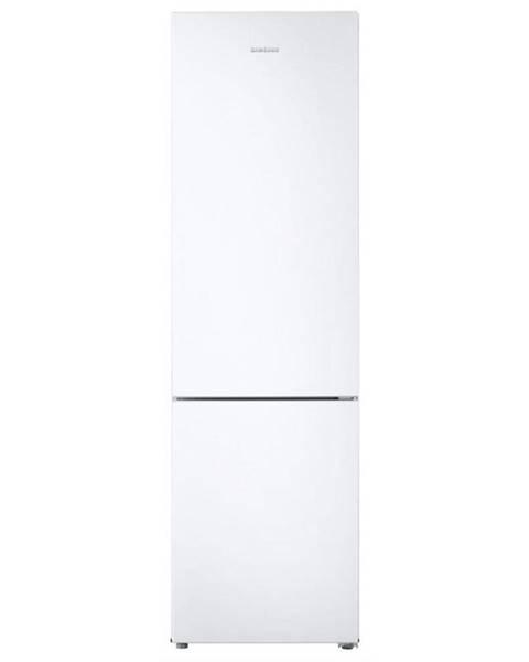 Samsung Kombinácia chladničky s mrazničkou Samsung Rb37j500mww/EF biela