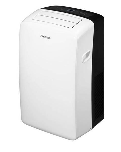 Hisense Mobilná klimatizácia Hisense APC09