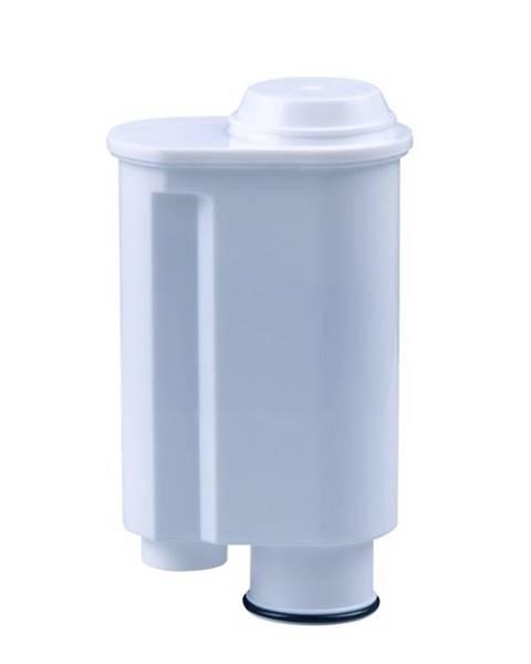 Maxxo Vodný filter pre espressa Maxxo CC465