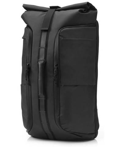 """Batoh na notebook  HP Pavilion Wayfarer Backpack pro 15.6"""" čierny"""