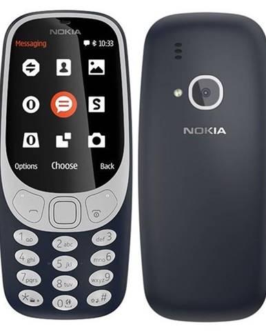 Mobilný telefón Nokia 3310