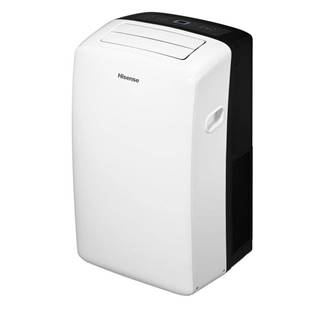 Mobilná klimatizácia Hisense APC09