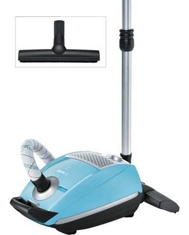 Podlahový vysávač Bosch Bsgl53291 modr
