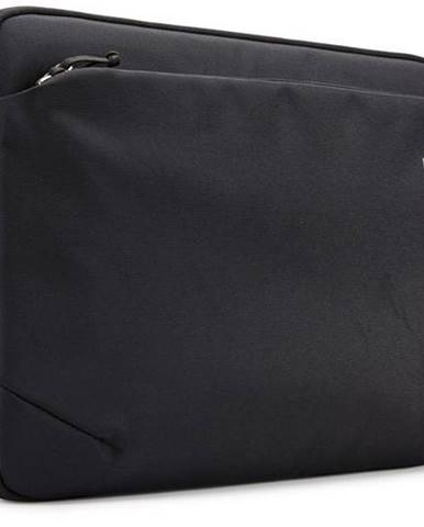 "Puzdro na notebook Thule Subterra na MacBook 15"" čierny"