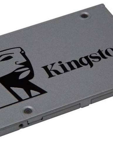 SSD Kingston UV500 960 GB 2.5&