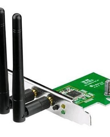 WiFi adaptér Asus PCE-N15 - N300 Wi-Fi PCI-E