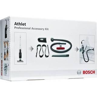 Sada hubíc Bosch Bhzprokit