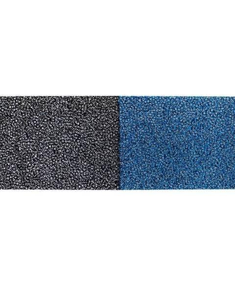 ROHNSON Filter pre odvlhčovače Rohnson DF-001 čierny/modr