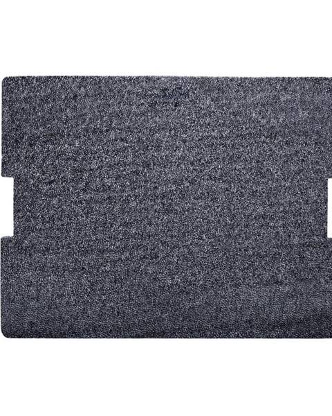 ROHNSON Filter pre odvlhčovače Rohnson DF-006 čierny