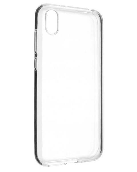 FIXED Kryt na mobil Fixed Skin na Huawei Y5