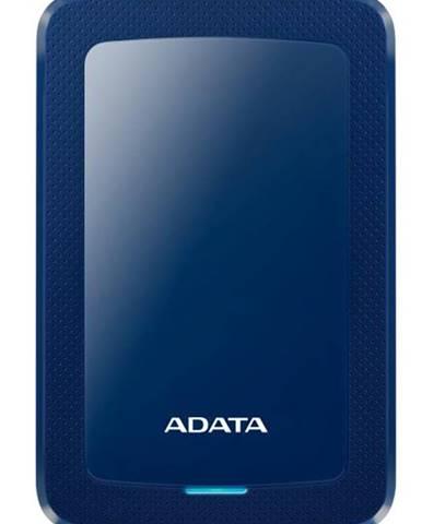 Externý pevný disk Adata HV300 1TB modrý