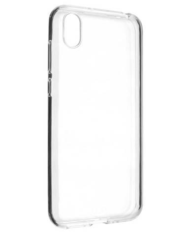 Kryt na mobil Fixed Skin na Huawei Y5