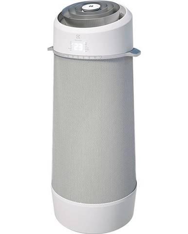 Mobilná klimatizácia Electrolux WP71-265WT