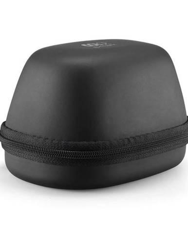 Púzdro Colop e-mark® Protective Case čierne