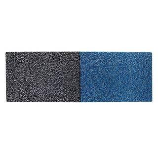 Filter pre odvlhčovače Rohnson DF-001 čierny/modr