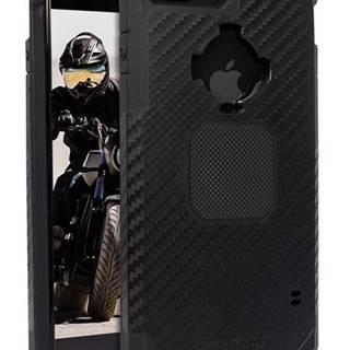 Kryt na mobil Rokform Rugged na Apple iPhone 6/7/8 Plus čierny