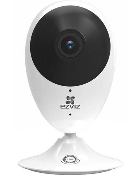 EZVIZ IP kamera Ezviz Mini O 180