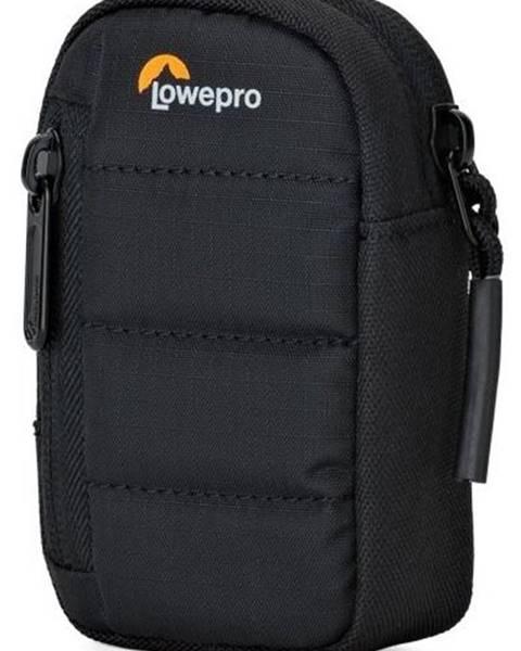 Lowepro Púzdro na foto/video Lowepro Tahoe CS 10 čierne