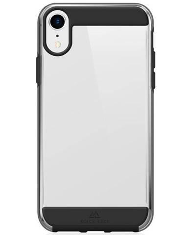 Kryt na mobil Black Rock Air Robust Case na Apple iPhone XR čierny